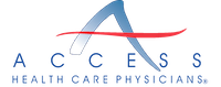 Access Health Care Physicians, LLC