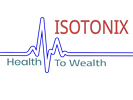 Isotonix Health to Wealth