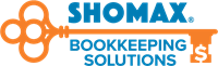 Shomax Bookkeeping Solutions