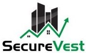 SecureVest Homes- Quality Manufactured & Modular Homes