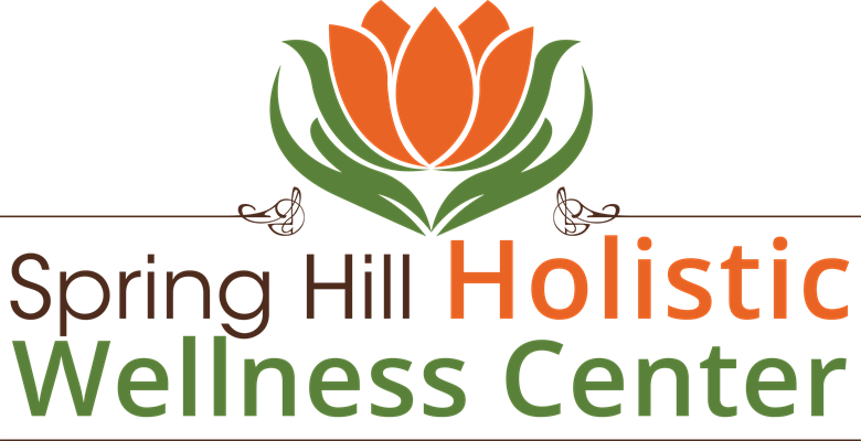 Spring Hill Holistic Wellness Center