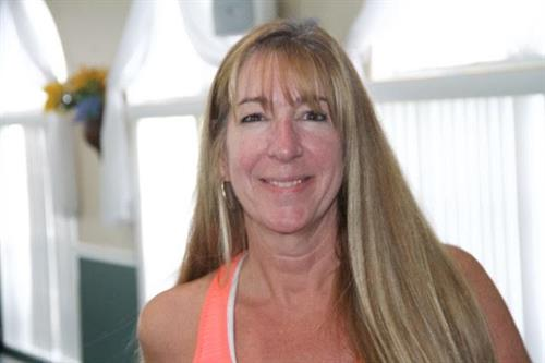 brooksville mature women personals Free classified ads for personals and  i live in mechanicsville md i am 48 years old and i work in a real estate century 21 funitures company i am seeking a women.