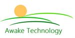 Awake Technology