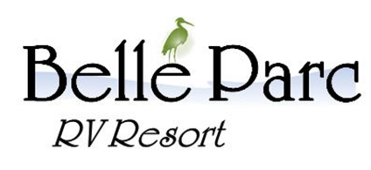 Belle Parc RV Resort