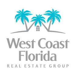 West Coast Florida Real Estate Group, LLC