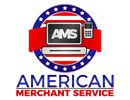 American Merchant Services, Inc.