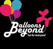 Balloons Beyond, Inc.