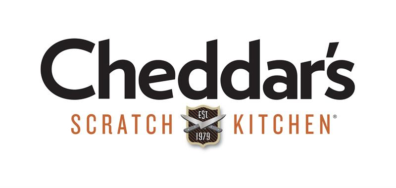 Cheddar S Scratch Kitchen Restaurants Greater Hernando County Chamber Of Commerce Fl