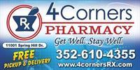 4 Corners Pharmacy