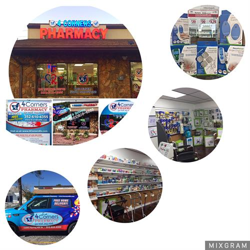 Gallery Image 182AED55-03DA-4AF4-864E-116FE28B72AC.jpeg