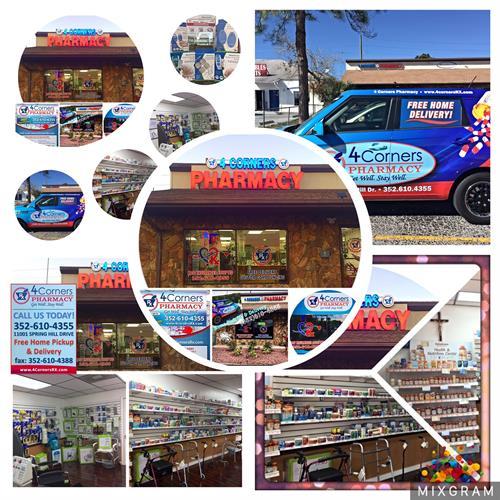 Gallery Image 773DCC07-B53C-4EBF-ACF2-AB3F4B469D12.jpeg