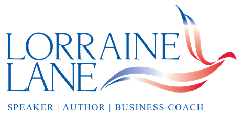 Lane Business Consulting, LLC