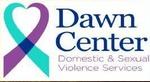 Dawn Center of Hernando County