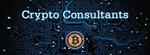Crypto Consultants
