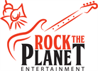 Rock the Planet Entertainment, LLC