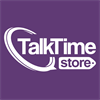 TalkTime Store - MetroPCS Authorized Dealer