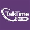 TalkTime Store - MetroPCS Authorized Dealer