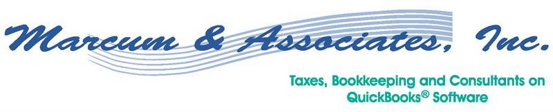 Marcum & Associates, Inc.