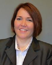 Angela Gray, Owner/Partner, CPA