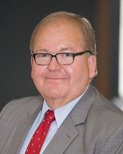 John Gray, Owner/Partner, CPA