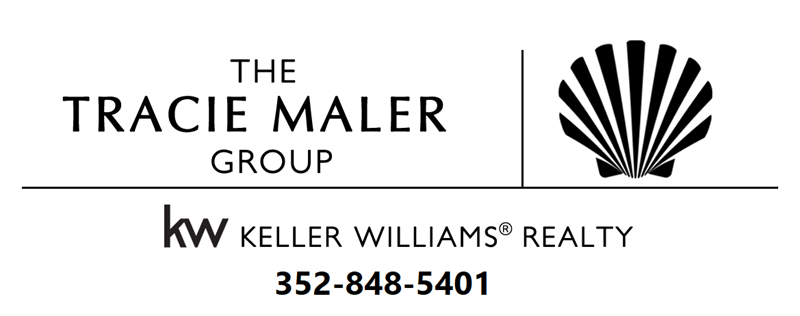 Keller Williams Realty Elite Partners - The Tracie Maler Group