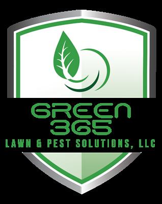 Green 365 Lawn & Pest Solutions, LLC