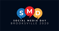 Social Media Day Brooksville 2020