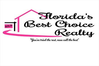 Florida's Best Choice Realty