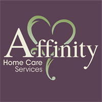 Affinity Home Care Services