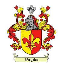 Virgilio Insurance Services, LLC
