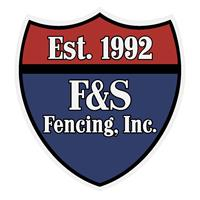 Father & Son Fence Supply