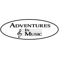 Adventures in Music