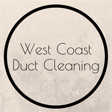 West Coast Duct Cleaning