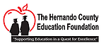 Hernando County Education Foundation