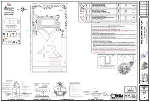 Gallery Image Bonds_Design_1.10_JPG.jpg