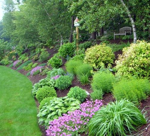 Gallery Image cheap-landscaping-ideas-for-a-hill.jpg