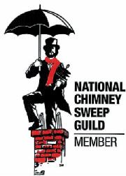 Gallery Image NCSG_Logo2.jpg