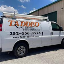 Taddeo Electrical Contractors, Inc.