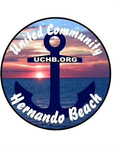 United Community Hernando Beach