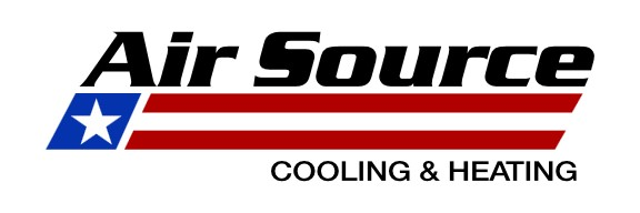 Air Source Cooling & Heating LLC