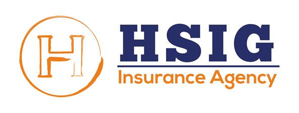 Healthcare Solutions Insurance Group