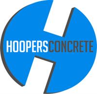 Hoopers Concrete & Block, LLC
