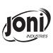 Joni Industries