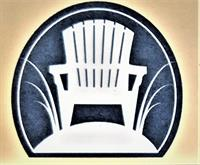 Adirondack Chairs and More - NEW PORT RICHEY