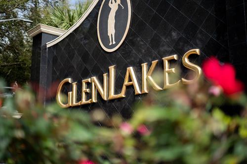 Gallery Image Glen_Lakes_-_DSC03748.jpg