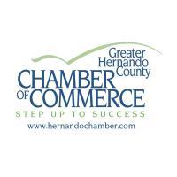 Greater Hernando County Chamber of Commerce - Emergency Bridge Loan Program