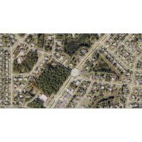 News Release: 7/20/2020: Sink hole causes temporary lane closures on Deltona Blvd. and Bay Dr.
