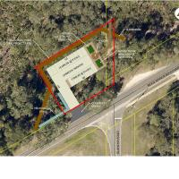 News Release: 2/10/2021:Cypress Lakes Preserve improvements scheduled