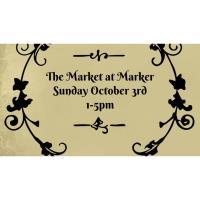 News Release: 9/28/2021: Market at Marker 48 is back!