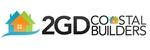 2GD Coastal Builders, LLC